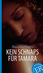 Cover Buch